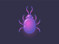 Glo bug