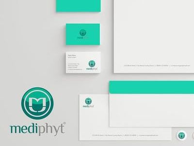 mediphyt stationary design stationary