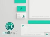 mediphyt stationary