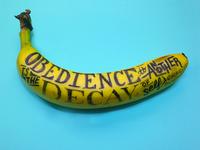 Bukowski Banana