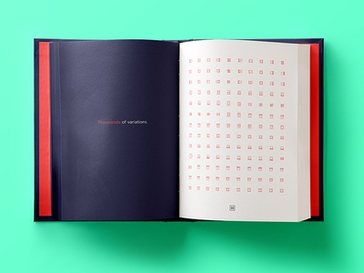 Ointt Brand Guidelines Book