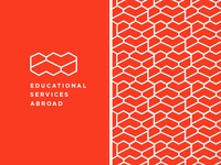 Educational Services Abroad Logo