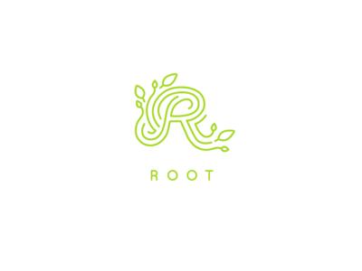 ROOT Logo WIP