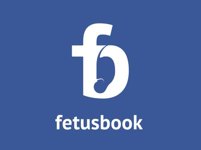 Fetusbook Concept