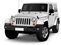 Sketch jeep
