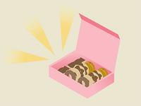 Box o' Donuts