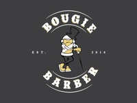 Bougie Barber Final