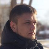 Krivenko Ivan