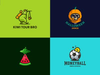 JKD Logos Collection/2