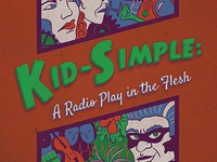 Kid-Simple Artwork