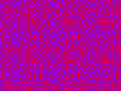Lost in graphics :-) pattern colors design graphicdesign