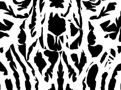 Vojvodinian black magic. soon metal black newera theotherside darkarts vojvodinianblackmagic