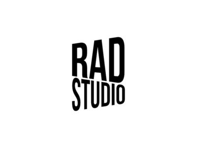Exploring Logo Design Ideas