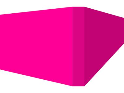 Logo design 2. architecture perspective logolove logodesign logo branding