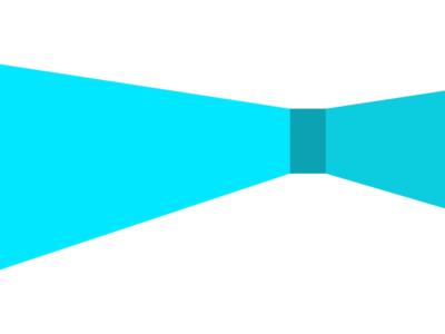 Logo design 3. architecture perspective logolove logodesign logo branding