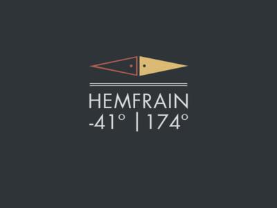 HEMFRAIN