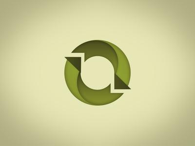 Synch icon