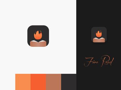 fire read