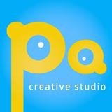 Pavilion Creative Studio