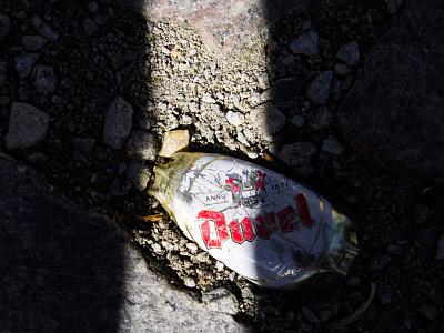 Duvel beer duvel rotterdamm streetphotography