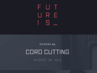 Future Is Podcast