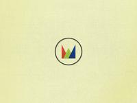 Personal Logo Revamp