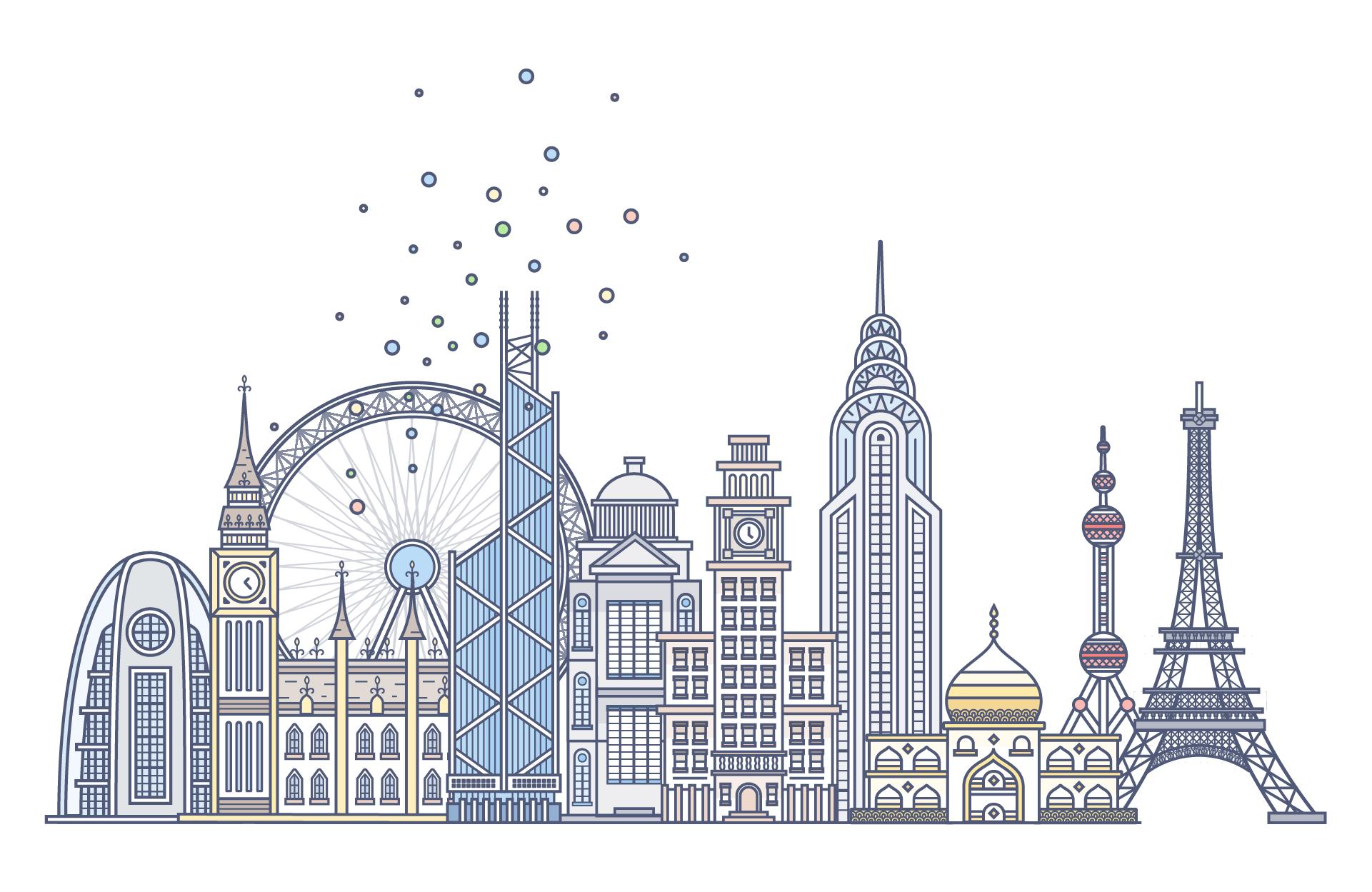 Illo cities 2x