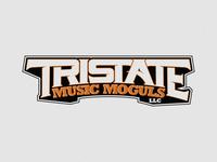 TRISTATE Music Moguls Logo