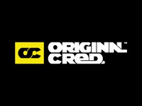 Original Cred. Logo