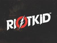 RIOTKID™
