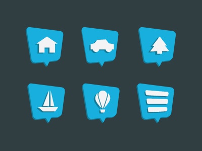 Join A Join Icons join logo branding typo typography type logotype discover share blue deals design brand identity icons shapes car home pine boat travel