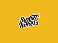 Sweet Tweet