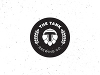 The Tank Brewing Co V1
