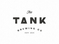 The Tank Brewing Co. Alt