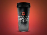 Bacardi Cup