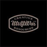 Illusletra Creative Resources
