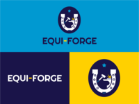 Equi-Forge