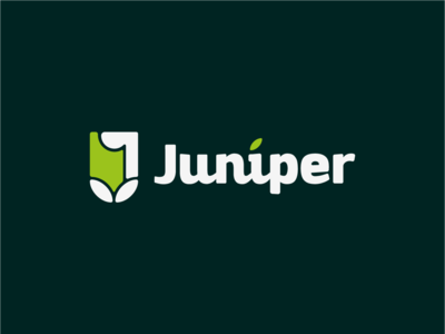 Juniper Identity Proposal