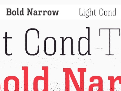 Triunfo Pack 7 Font typeface fonts font templates download portfolio design graphic freebies freebie free