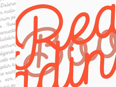 Goldana Font Family free freebie freebies graphic design portfolio download font fonts typeface typefaces
