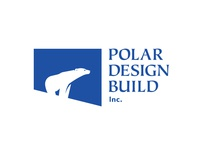 Polar Design Build — 1/3