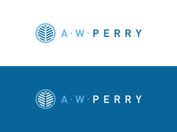 AW Perry — 1/6