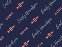 Emily Henriksen Music — 3/3