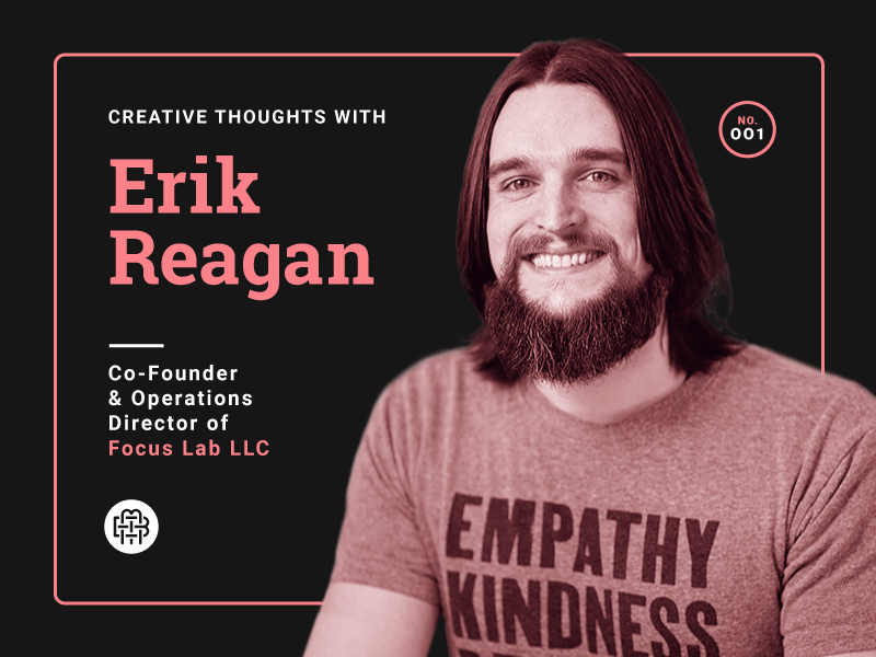 Erik reagan dribbble