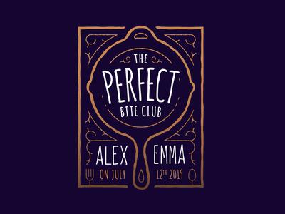 The Perfect Bite Club