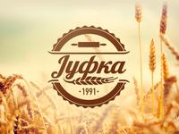 Jufka Logo