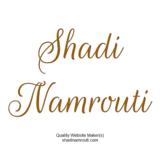 Shadi Namrouti