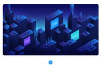SiteZeus - NYC Retail Space