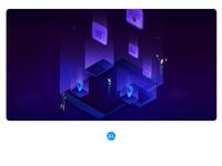 SiteZeus - Software Solves Retail
