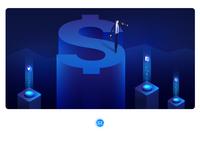 SiteZeus - Social Media Predicting Revenue